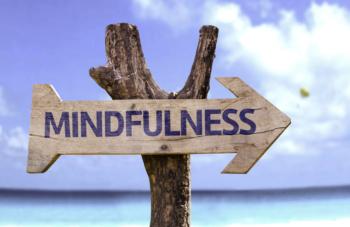 meditation_pleine_conscience_matrizca