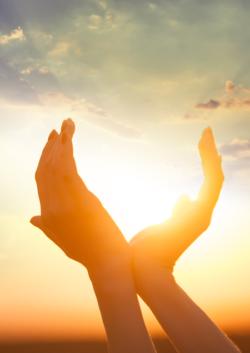 Matrizca therapies holistiques énergie