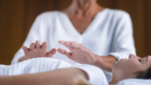 Matrizca therapies holistiques soins energetiques