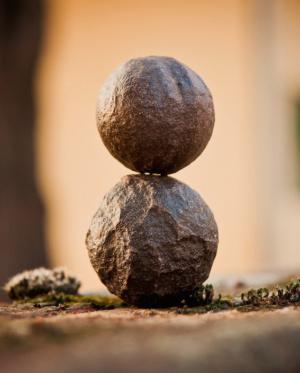Matrizca therapies holistiques équilibre